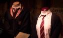 Harry Potter alla Fabbrica del Vapore di Milano