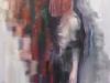 robertoSrelz-arteFiera2015-1282348_sq