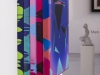 robertoSrelz-arteFiera2015-1282350_sq