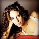 Anna Toffanello