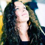 Francesca Schillaci