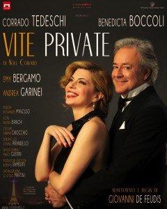 Vite Private