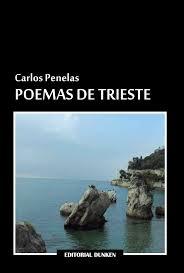 copertina poemas de trieste