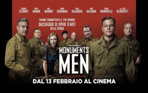 il-cast-stellare-di-monuments-men.jpg