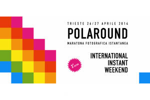 Officina Istantanea Polaround