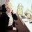 Ariella Reggio: Trieste e il teatro
