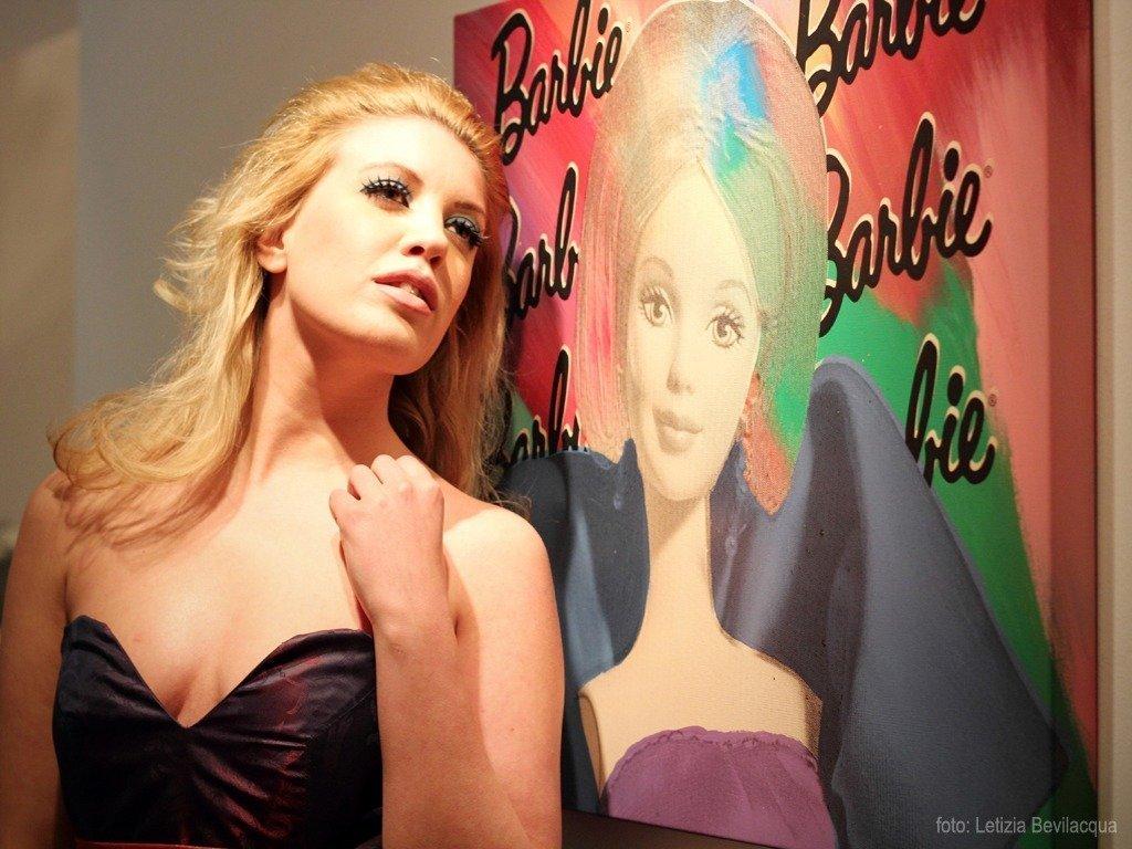 letiziaBevilacqua_barbieMilano_0885_rd.jpg