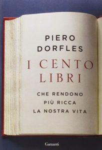 Piero Dorfles i cento libri