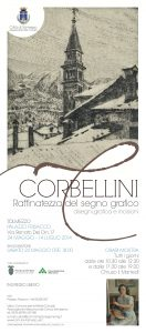Corbellini