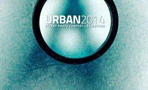 Urban 2014 dotART