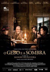 Gebo_et_l_ombre