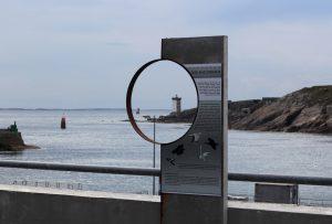Across France - Letizia Bevilacqua