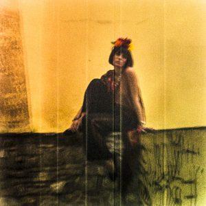 Square Frame - Roberto Srelz