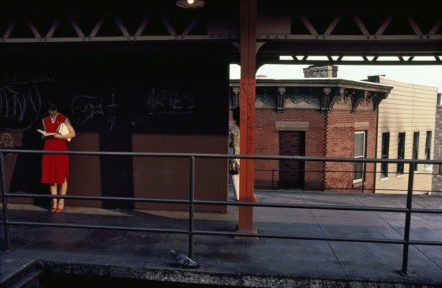 bruce-davidson-subwayphotography-1980-SUBWAY1.jpeg