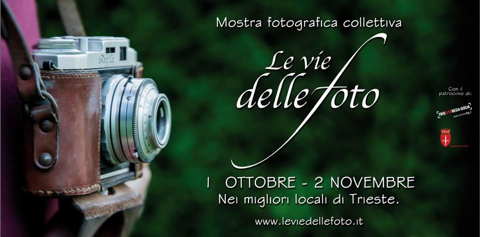locandinaLeviedelleFoto.jpg