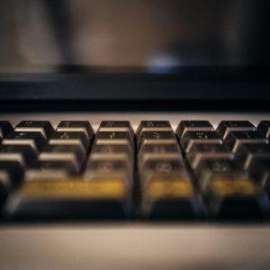 Commodore 64 - Computer Art