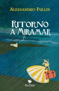 Ritorno a Miramar