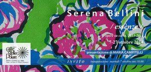 SerenaBellini