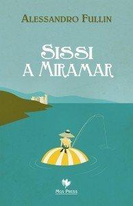Sissi a Miramar