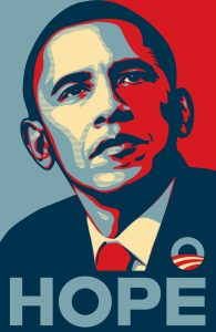 obey-giant-22-obama-hope
