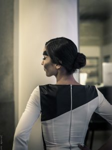 Nina Lykova - Texture Box - Tergesteo Trieste 2014 (photo Roberto Srelz)