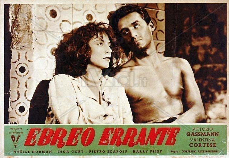 ebreo_errante_vittorio_gassman_goffredo_alessandrini_005_jpg_csaq.jpg