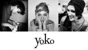 Gli Yoko - Fumetti per Gioco 2014
