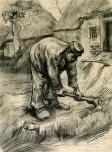 contadino-con-zappa-1885