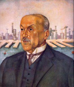 1929 svevo fini