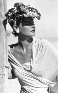 Juliet-in-California-1944
