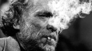 bukowsi fumo