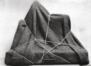 l'Enigma di Isidore Ducasse