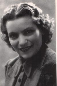 Lilia Carini
