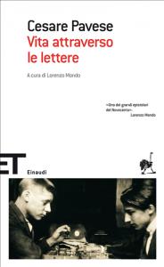 Vita attraverso le lettere - Cesare Pavese