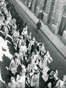 Ugo Borsatti - 14 Settembre 1943