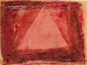 Il Dio Precario - Paolo Cervi Kervischer