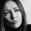 Epistolario: Il cuore e il cervello non hanno sesso. Oriana Fallaci