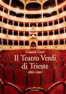 Il Teatro Verdi di Gianni Gori