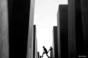 Mauro Marass - Street Photographer