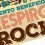 Respiro Rock: evento benefico musicale