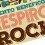 Respiro Rock: evento benefico musicale