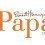 """Prima edizione del """"Premio Giornalistico Papa Ernest Hemingway"""""""