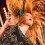 Blue Note Festival 2015 a Gorizia: un peccato non andarci