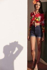 Aperitivo fotografico di centoFoto - con Alessia Girardelli