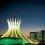 Oscar Niemeyer: curve pericolose