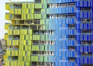 Container-Skyscraper-Mumbai-by-CRG-Architects_dezeen_784_1