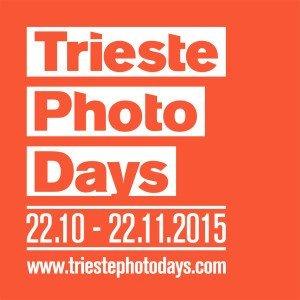 Trieste Photo Days 2015