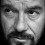 Ugo Tognazzi: Se una cosa la ricordo, non la dimentico