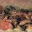Ritorna Wunderküche, viaggio nella cucina medievale e rinascimentale