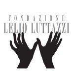 Fondazione Lelio Luttazzi